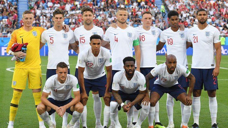 FIFA 2022 Qualifying