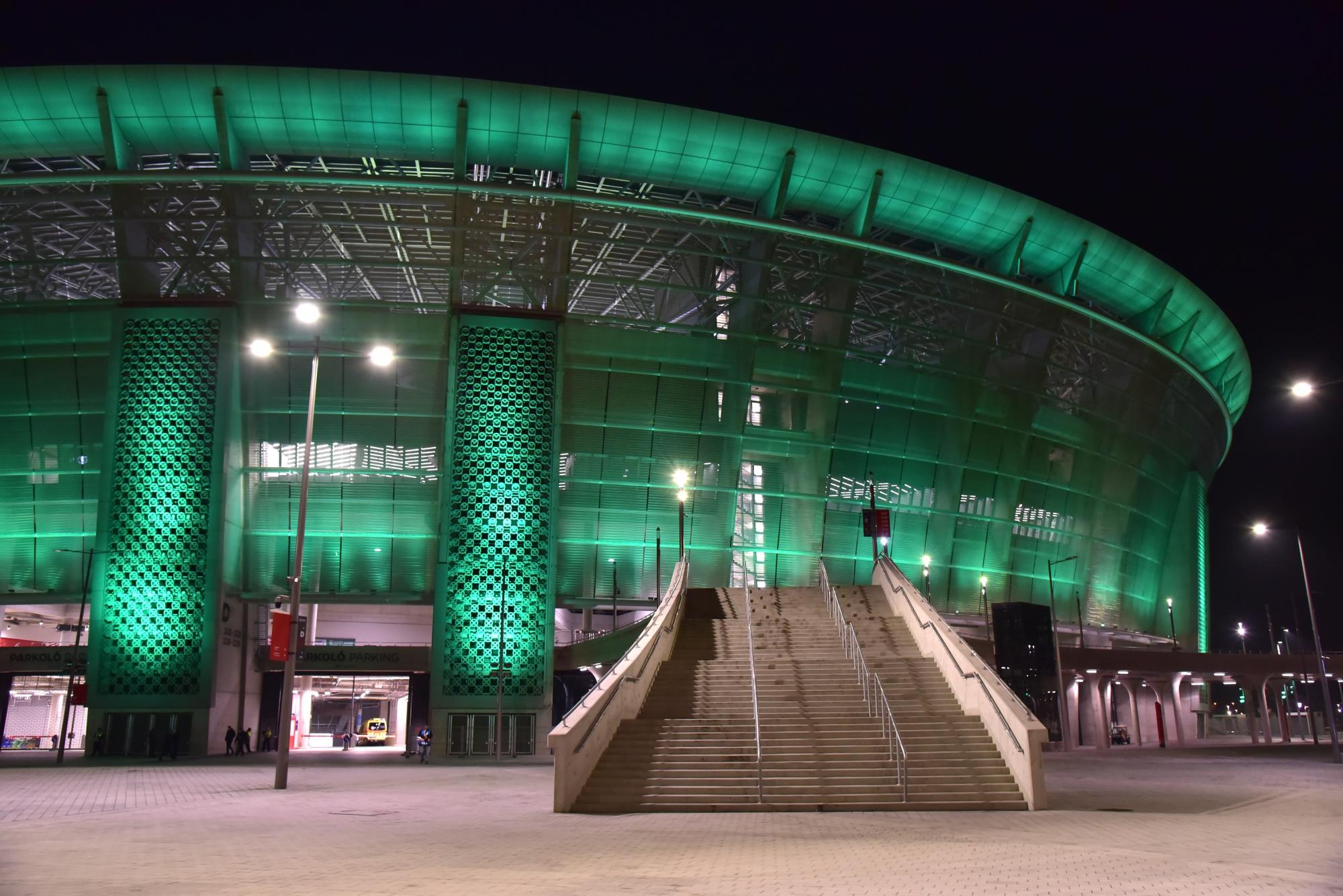 Mönchengladbach-Manchester City 24.02.2021